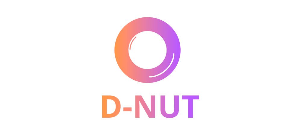 Logo D-NUT
