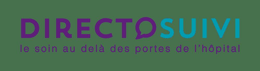 Logo Directosuivi