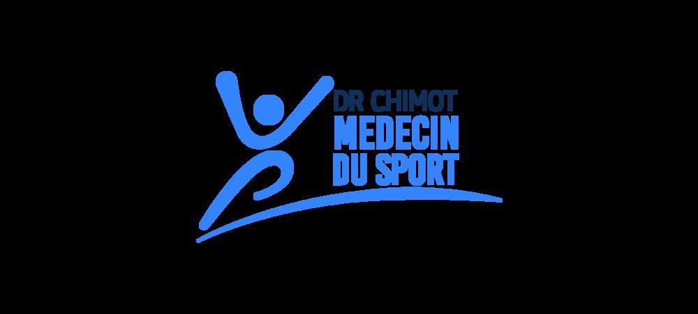 Logo Dr Chimot