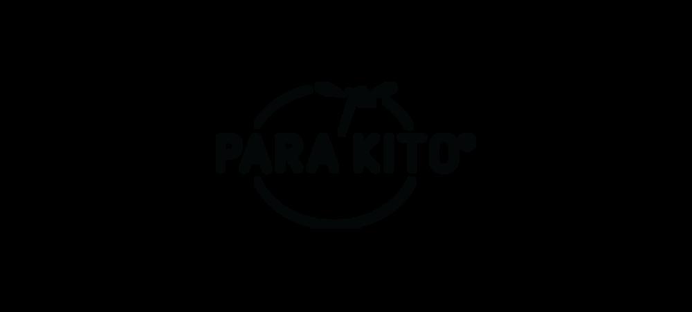 Logo PARAKITO