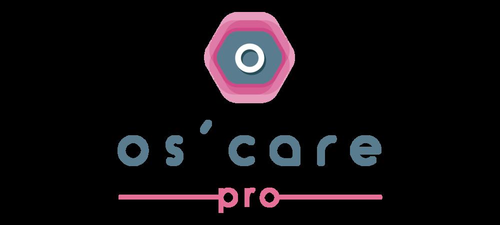 Logo Os'care
