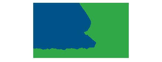 Logo AFA