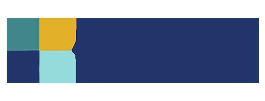 Logo FCPTS