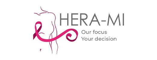 Logo HERA MI