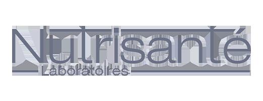Logo Nutrisanté