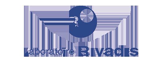 Logo Rivadis