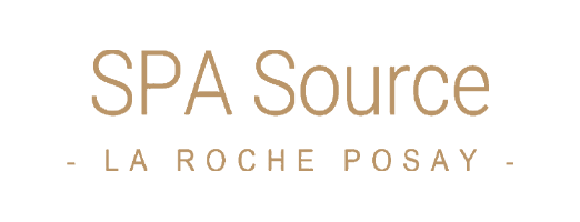 Logo SPA Roche Posay
