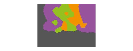Logo Srae Nutrition