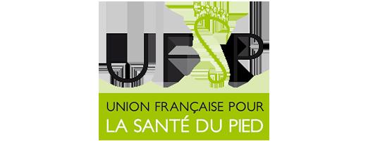 Logo UFSP