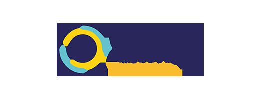 Logo URPS Infirmiers libéraux