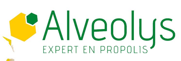 Logo Alvéolys