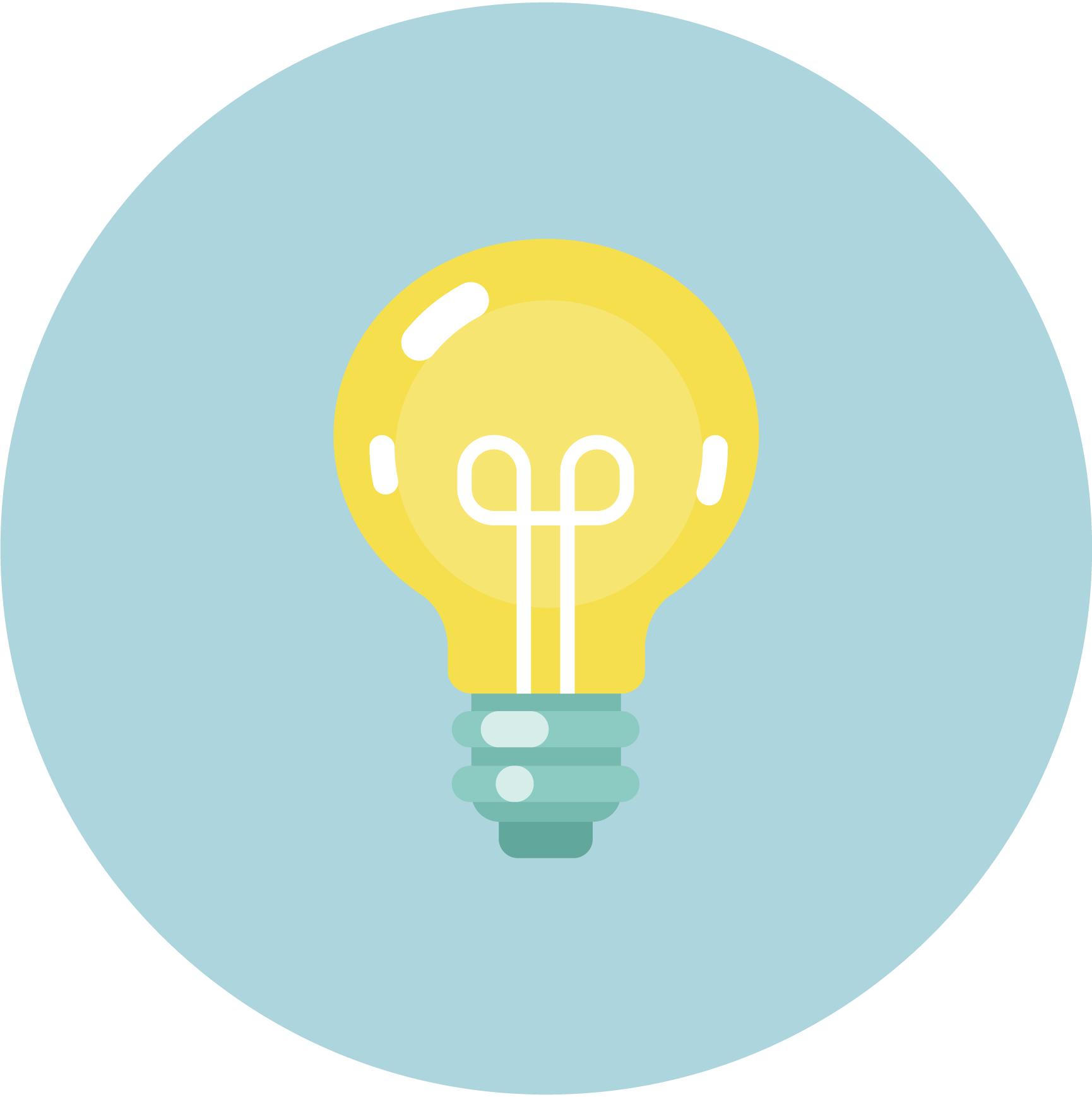 Charte environnementale lumière