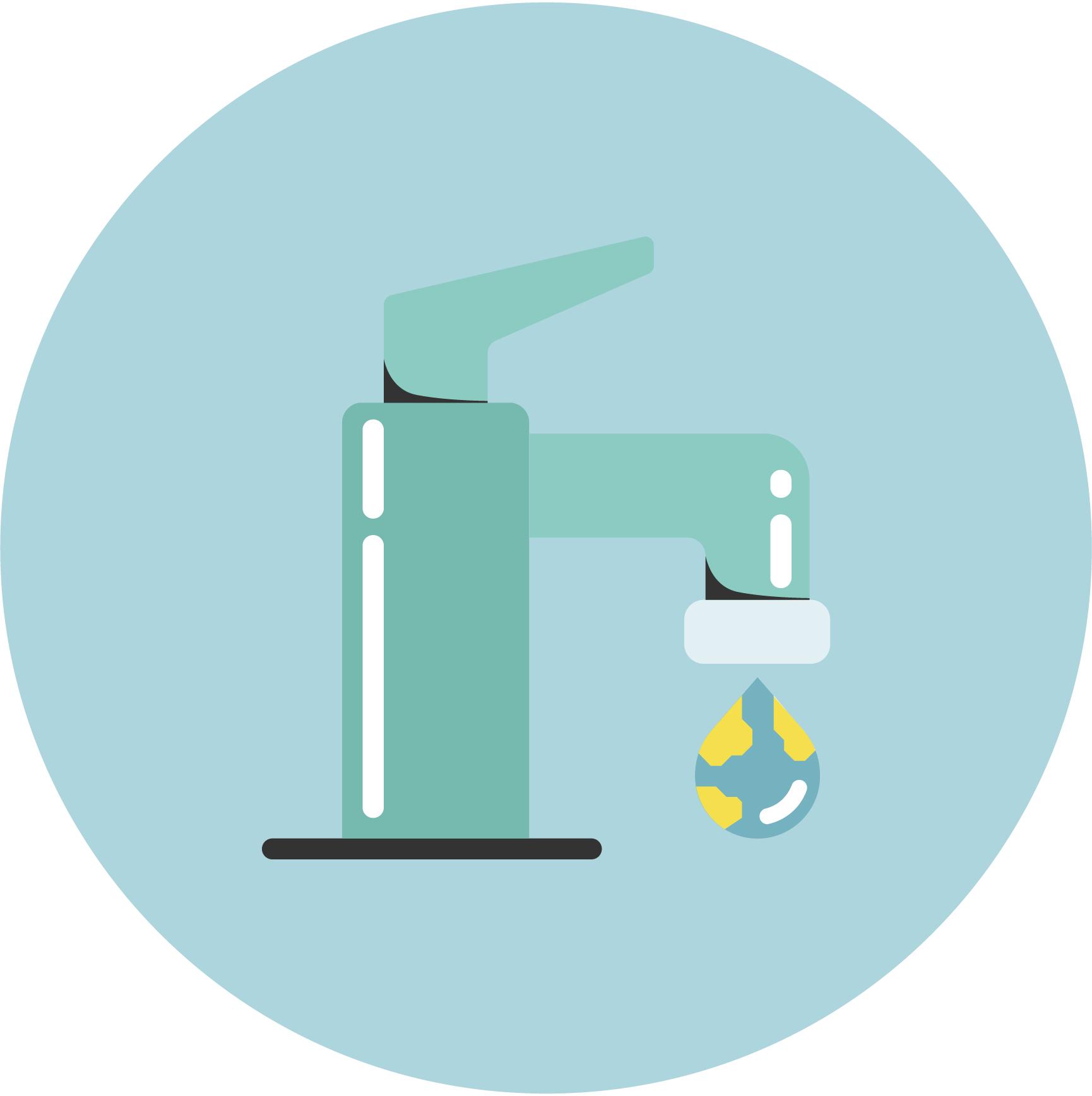 Charte environnementale eau